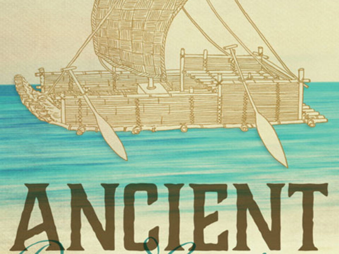 Ancient-Ocean-Crossings-book