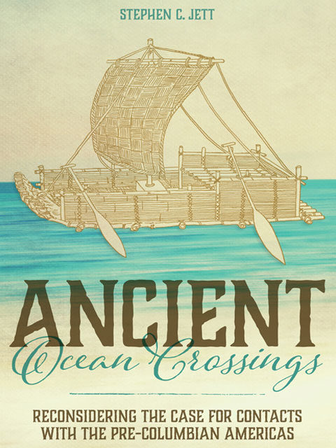 Ancient-Ocean-Crossings-book