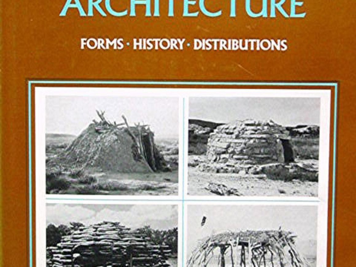 Navajo-Architecture-book