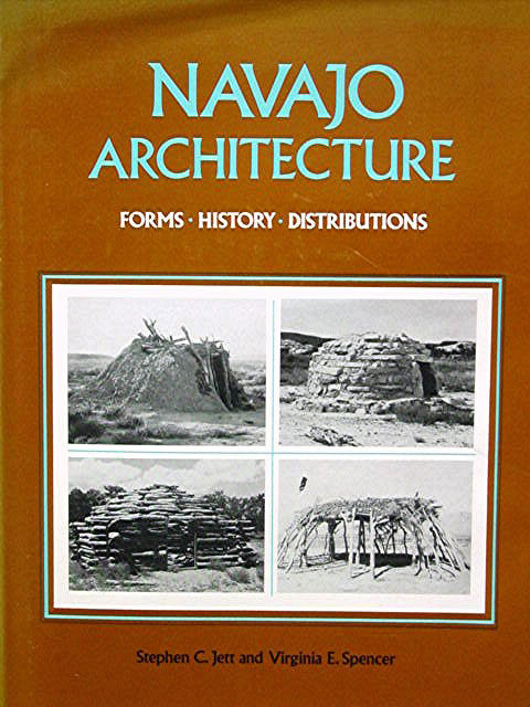 Navajo-Architecture-book