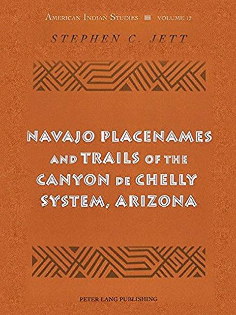 Navajo-Placenames-book